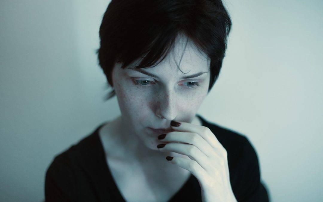 Wie du Angst vor der Angst überwinden kannst: Meine Tipps gegen Angst