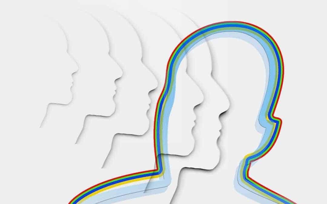 Empathie Was Ist Ein Empath Wie Beschreiben Sich Empathen