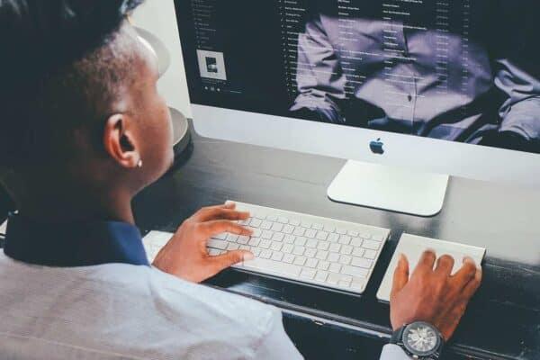 Online-dating mit angst