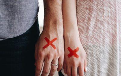 Einsam in der Ehe und Beziehung? So findet ihr wieder zueinander
