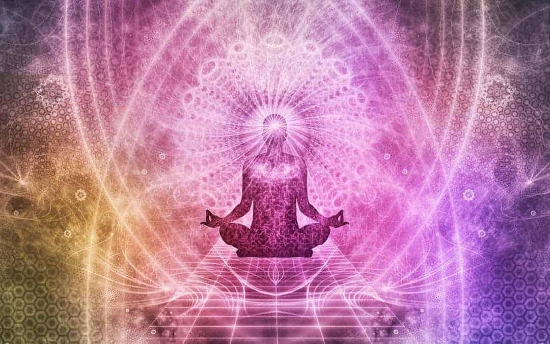 """Spirituell erwacht? Anzeichen """"wahrhaft"""" erwachter Menschen"""