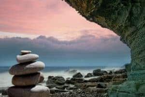 acht anzeichen dass du spirituell erwacht bist