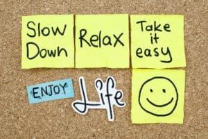 was gegen burnout tun behandlung und wieder glücklich werden