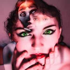 identitätskrise angst panik depression