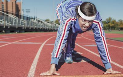 Wie Sport dem Körper und Geist hilft, zu heilen: Die wahren Gründe