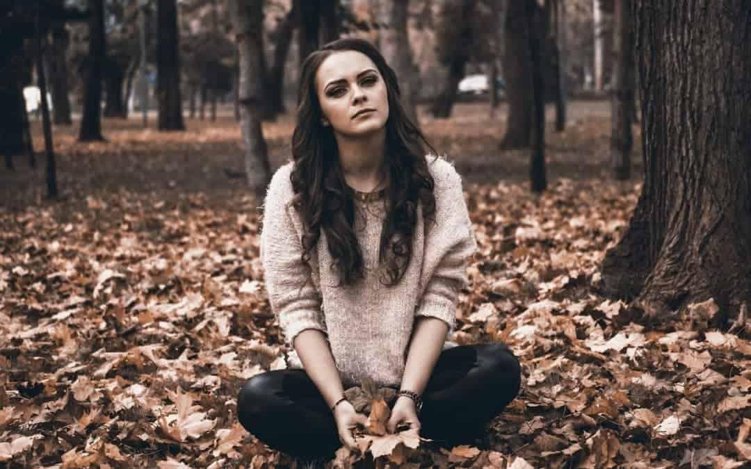 Richtig trauern: Wie man mit dem Tod eines Angehörigen umgeht