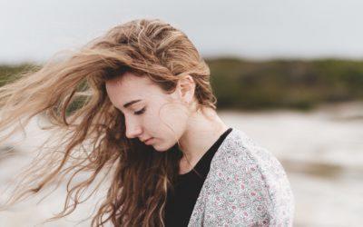 Erschöpfungssyndrom: Wenn man ständig müde ist