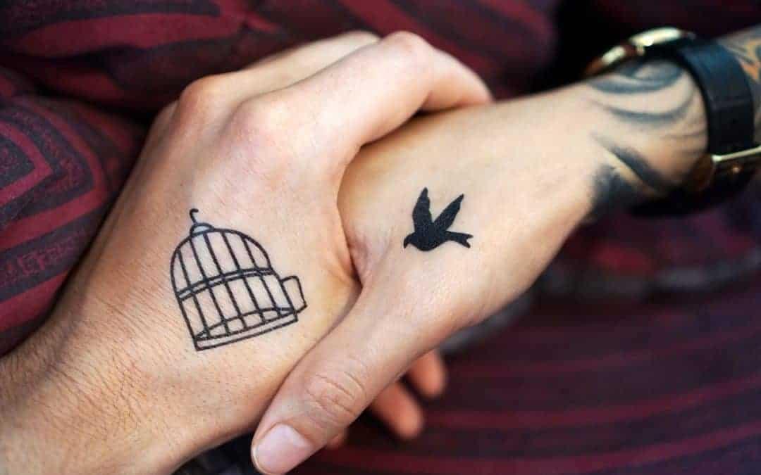 Das Gefängnis unseres Lebens: Wie uns Gefühle zu Insassen machen