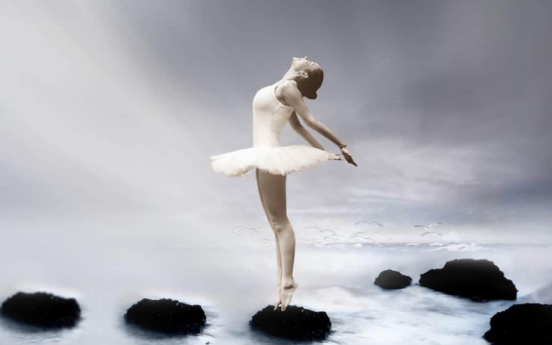 Achtsamkeit: Die wesentlichen Elemente für ein achtsames Leben – Teil 1