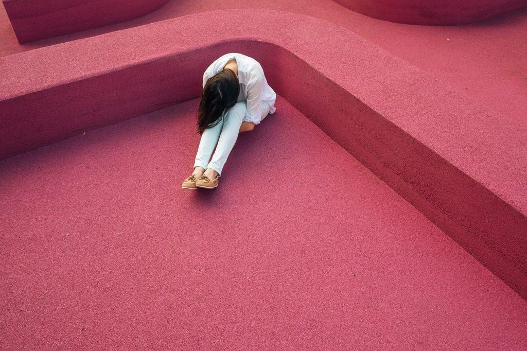 dein körper folgt deinen glaubensmustern bei angst und panik