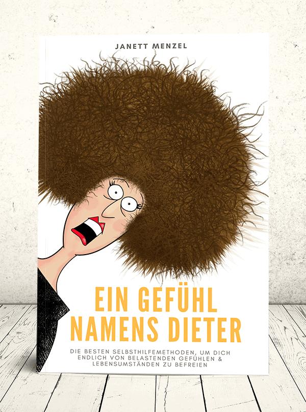 Ein Gefühl namens Dieter