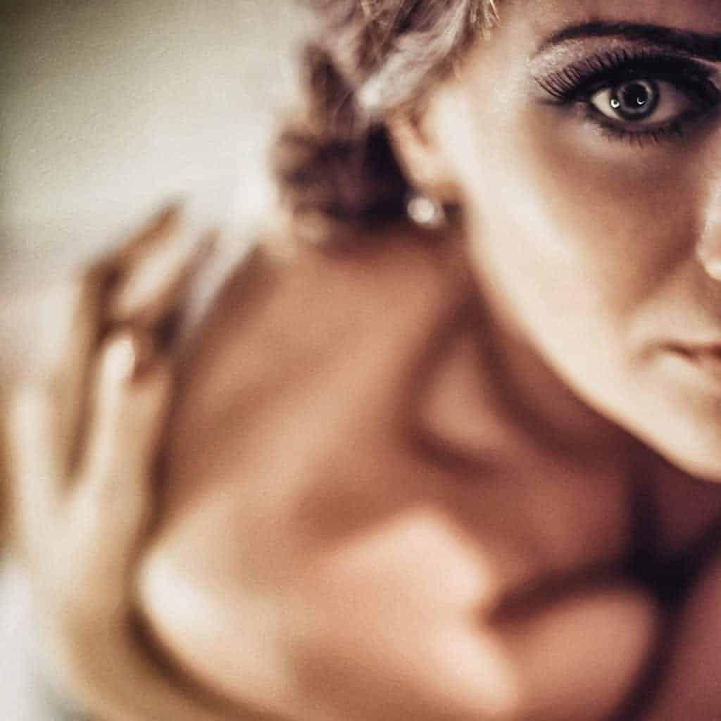focusing körperweisheit brücke zwischen körper geist seele