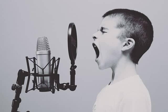 Angst und Panikattacken sind Hilfeschreie deines Unterbewusstseins, mit etwas aufzuhören