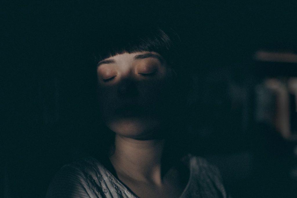 lichtwecker wirken positiv auf die hormone und fördern so die schlafqualität