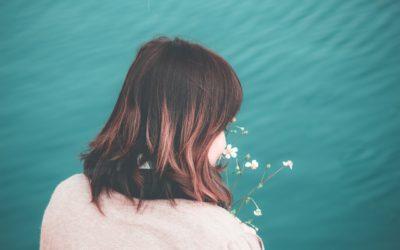 Hinter fast jeder psychischen Herausforderung versteckt sich eine Sinnfrage