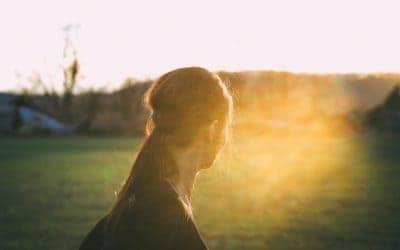 Welcher Lebensbereich löst Angst in dir aus? Finde deine wahre Belastung