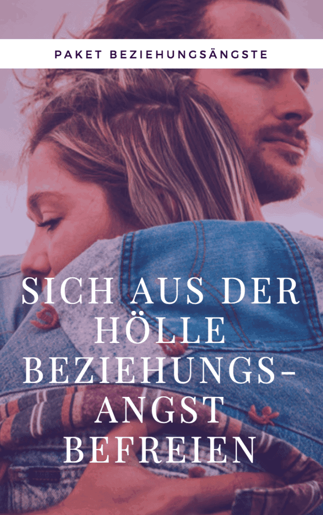 agree Absolutely with Single frauen anschreiben you have understood?