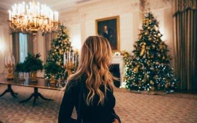 So gelingt Weihnachten allein ohne liebe Familienmitglieder oder Partner