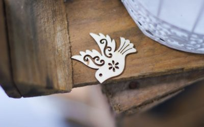Vergebung: Dir selbst verzeihen als Schlüssel inneren Friedens