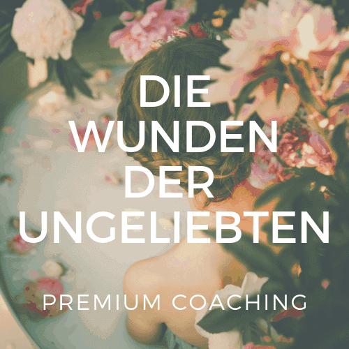 Coaching für Frauen bei Problemen in der Liebe