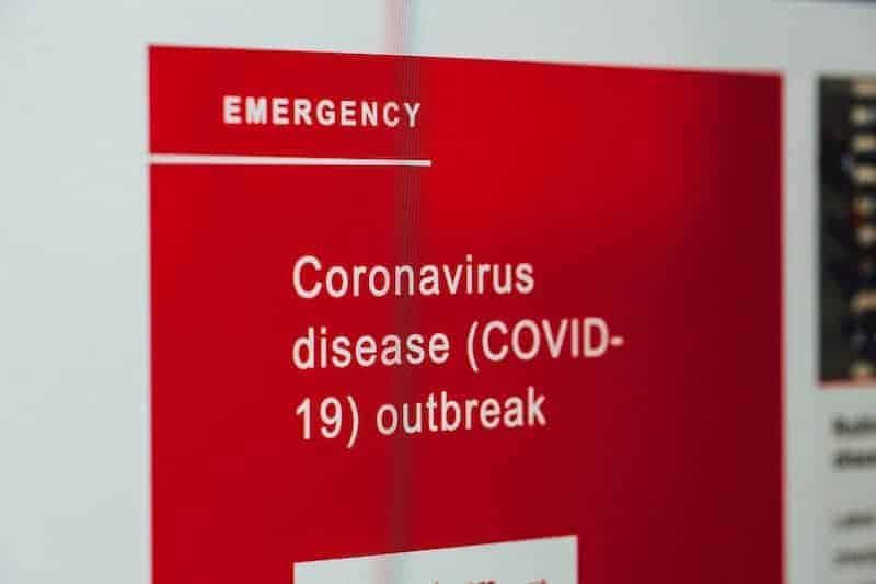 Corona und was die Pandemie für psychisch Erkrankte bedeutet