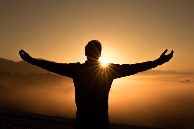glaube bei psychischen erkrankungen wie angststörungen