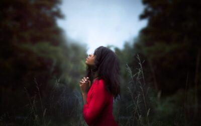 Gebete: Die Kraft des Glaubens bei Ängsten, Sorgen und Traurigkeit