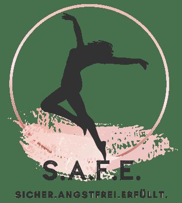 ängste überwinden SAFE methode