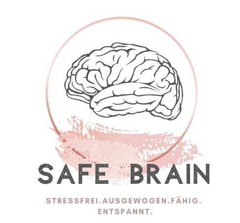 gesunde psyche stress bewältigen