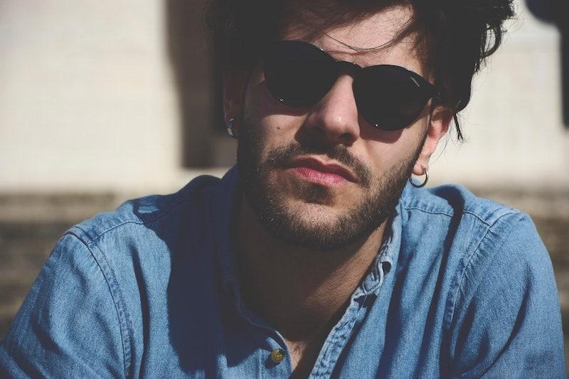 merkmale narzisstischer männer